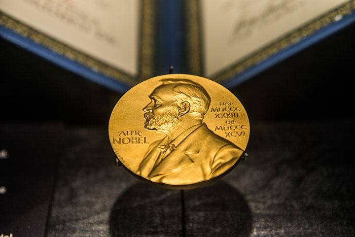 ノーベル賞で注目された抗がん剤オブシーボは、本当に「夢の新薬」なのか?=In Deep
