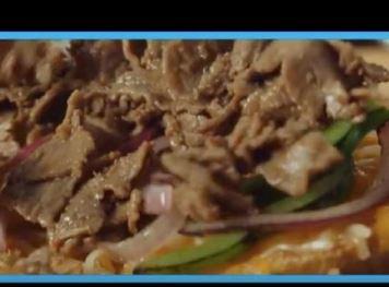 出典:YouTube(SUBWAY Restaurants)