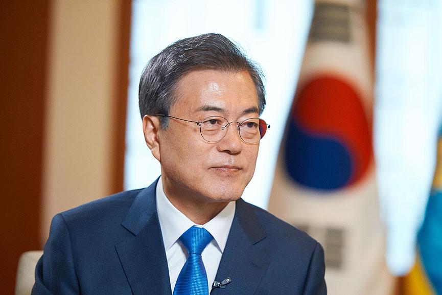 """ついに米国と中国は「新冷戦」へ。一番の被害者""""韓国""""を襲うダブルハリケーンとは?"""
