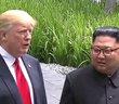 北朝鮮「非核化」が急進展? 米中対立が激化する背景と各首脳の名演技とは=江守哲