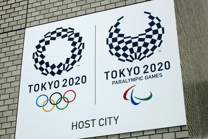 東京五輪の費用、当初7000億から3兆円へ。予算も気候も偽って誘致した責任は誰が取るのか
