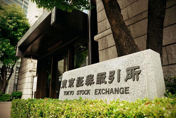 日本株が世界で最も有望? ファンドの見方と日本経済を左右する3つの外部要因=山崎和邦
