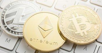 仮想通貨市場も様子見へ。ビットコインはコアBOX「68万円台~76万円台」想定=天空の狐