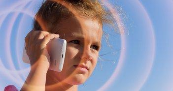 5Gを手放しで歓迎するのは日本だけ? 世界が危惧する電磁波とプライバシー問題