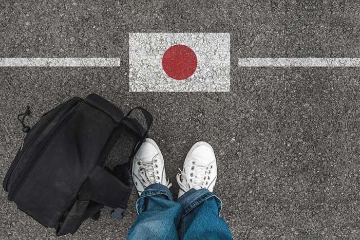 外国人労働者の受け入れ拡大へ。移民への拒否反応がすごい日本で通用するのか?