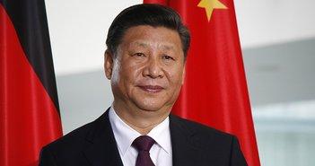 時代はトランプより習近平、中国発「大型減税」が世界経済を押し上げる=藤井まり子