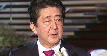 日本政府「緩やかな回復が続いている」は大ウソ、景気悪化のシグナルが続出中=斎藤満