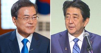韓国市場の暴落と演出される反日ムード、日韓関係を操作する2つの組織の思惑とは?