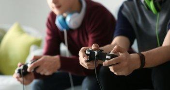 201118.game_eye.jpg