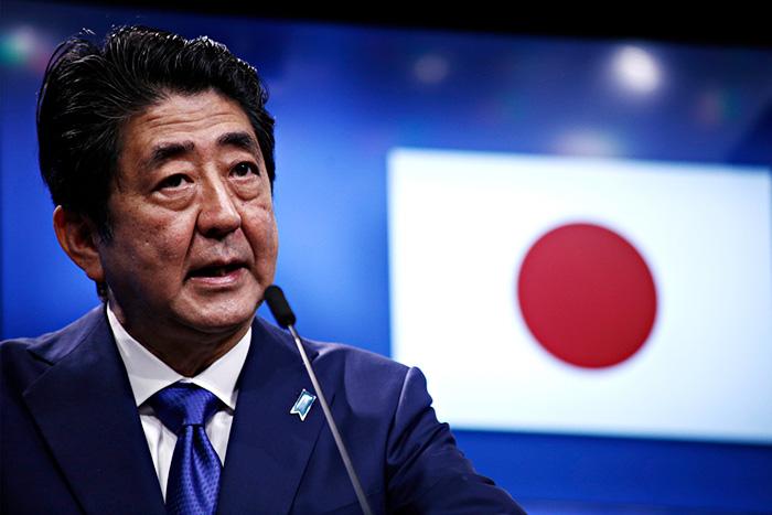 世界で加速する米国離れと多極化、その中心は日本~日中韓ロの一大貿易圏が生まれる=高島康司