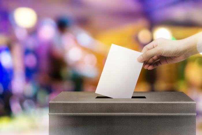 不正投票も再集計騒ぎも根絶へ。ブロックチェーンによる選挙革命が始まっている=高島康司