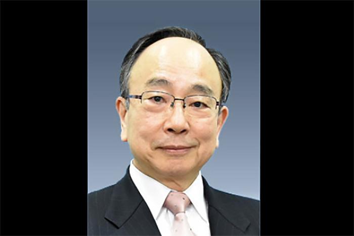 脱・現金化は進むか? 雨宮日銀副総裁の懸念と、電子マネーにある致命的欠陥=久保田博幸