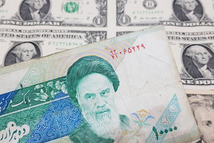 止まらぬ「脱米ドル化」の潮流、イスラム圏8カ国に加えて韓国までも自国通貨使用へ