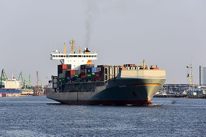 トランプの貿易政策が世界経済に及ぼす悪影響とは?日本はどうしていくべきか=小屋洋一