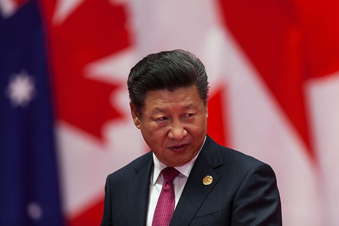 G20首脳会合開催で米中貿易摩擦に新展開は見られるか?今週の株価の行方を解説=馬渕治好