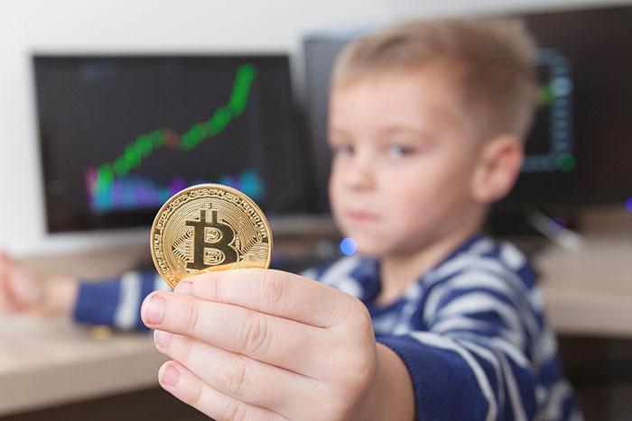 ついにビットコインは終焉へ。赤字マイニングによる混迷が金融市場全体を揺るがす=今市太郎