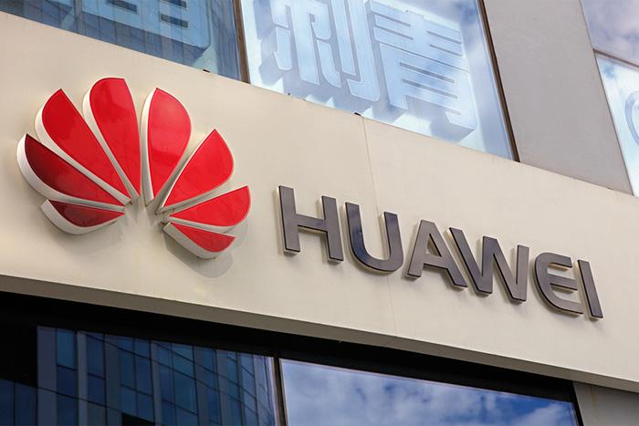 中国経済は余命3年? トランプ「HUAWEI製品は使うな」で試される日本の立ち位置=中矢伸一