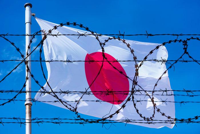 日本が破綻する? 心配で個人向け国債を買えない人が知るべき大きなメリット=川畑明美