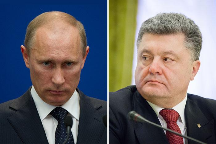 ウクライナの挑発で全面戦争に誘導されるロシア。背後で笑う米国の思惑とは=高島康司