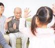 中高年が抱える3つの住宅ローンにまつわるお悩みにFP吹田さんが回答