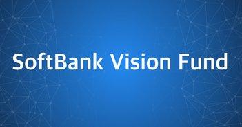 営利62%増のソフトバンク・ビジョン・ファンドが、ほかのファンドと違う2つの理由=シバタナオキ