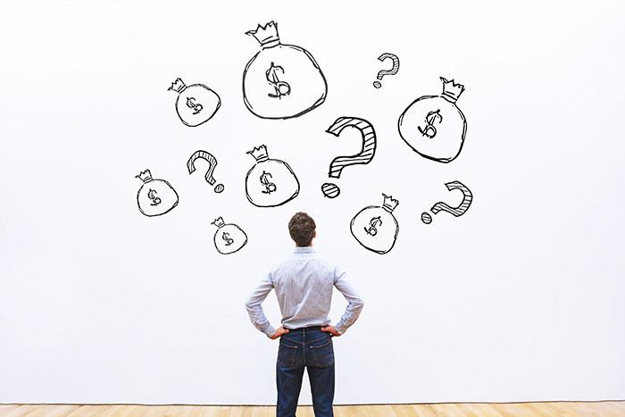 投資はどうやって始めたらいいの?投資ビギナーによく聞かれる2つの質問=川畑明美