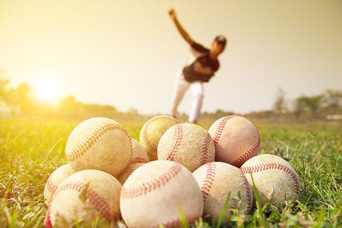 相場に天分はいらない!投資家もスポーツ選手も一流になるために必要なものとは=矢口新
