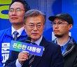 混迷する韓国経済、青年の5人に1人が失業へ。文在寅大統領がハマった罠とは?=勝又壽良