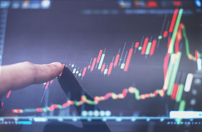 SQに向けて警戒感が増す日本市場、この週末は仕込みどころとなりそうか?=高梨彰