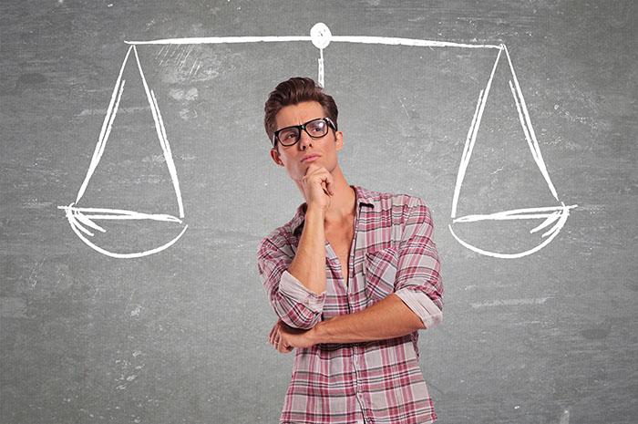 分散投資は無知に対するヘッジ!分散か集中か選ぶべき正しいタイミングとは=山田健彦