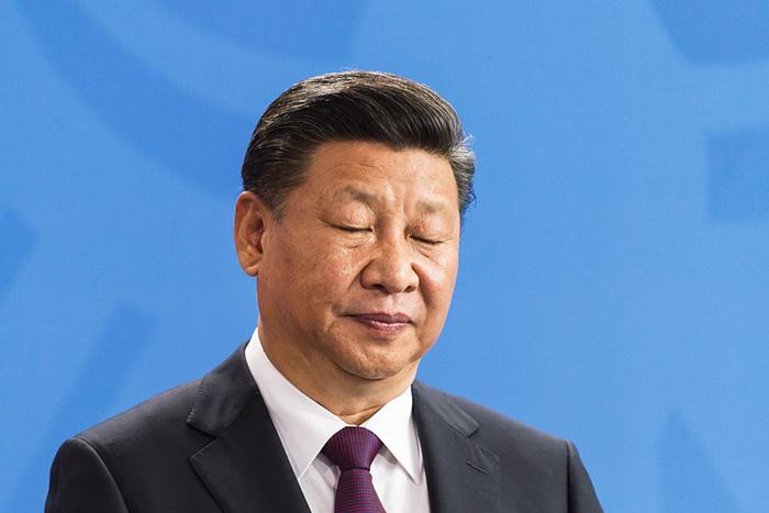震え上がる習近平、ファーウェイ事件でわかった米国「中国つぶし」の本気度=江守哲