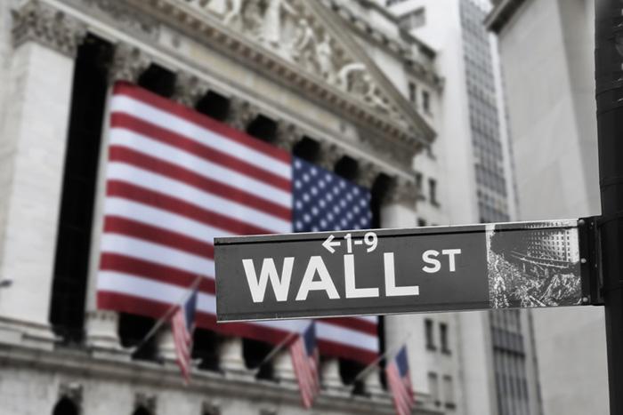 明らかに調整局面入りした米国市場、FOMC「利上げ」路線に変化はあるか?=近藤駿介