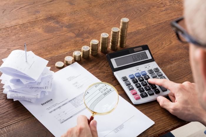 消費税10%の実施を明記した税制改正大綱発表!軽減税率より気になる中小企業への影響=奥田雅也