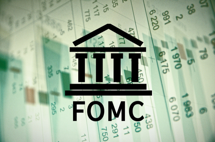 FOMC発表直後、米市場は大幅下落!予定通りの利上げなのに市場を動かした原因とは=今市太郎