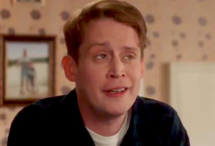 『ホームアローン』が28年ぶりに帰ってきた!大人になったケビンを熱演