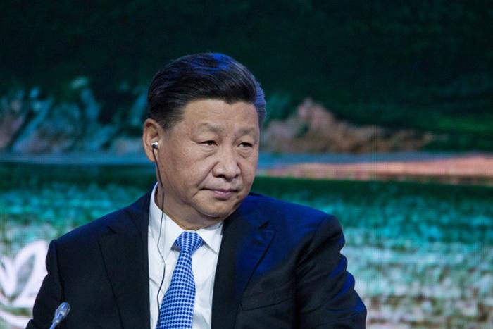 貿易戦争で墜落する中国、習近平を追い詰める改革派と解決困難な4大社会問題とは=勝又壽良