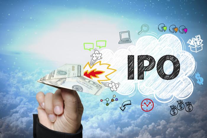 ソフトバンクの上場は市場にゆるされるのか?成功したといえるIPOの定義とは=炎