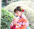 0104yukimama_eye