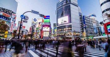 190106shibuya_eye