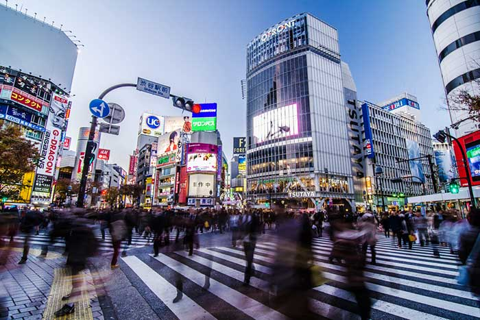 2019年末までに日経平均4万円超えか、今年の「10大リスク要因」から円・日本株の動向を読む=矢口新