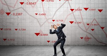 2019年の相場は「価格破壊」、日経平均1万2,000円の超株安・1ドル90円の超円高に警戒を=長谷川雅一