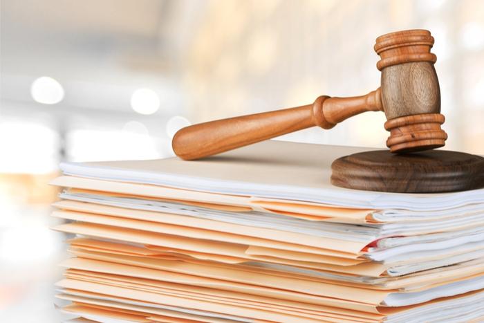 告訴も判決も暗号データで?これからの裁判ではブロックチェーンが使われる7つの根拠=高島康司