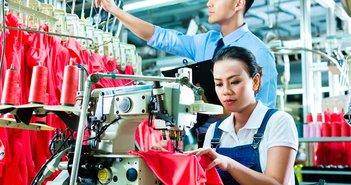 中国が失う「世界の工場」「世界一の消費地」という強み、その悪影響を受けるのは日本=近藤駿介