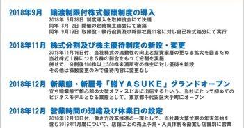 choshimaru20192q-004.jpg