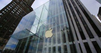 アップルに復活の道はあるのか? CEOが投資家に送った手紙に見る5つのグッドニュース=シバタナオキ