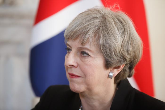 ブレグジットは230票という大差で否決、この結果が示すイギリスの未来とは=児島康孝