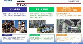 yashima20182q-004.jpg