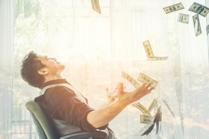 いくらあったら幸せ?あればいいとは言い切れない、自分にとってのお金の価値とは…=川畑明美