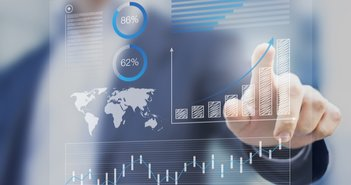 毎月勤労統計のズル報道が、市場に影響ゼロ。日本の経済指標に相場が反応しないワケ=高梨彰