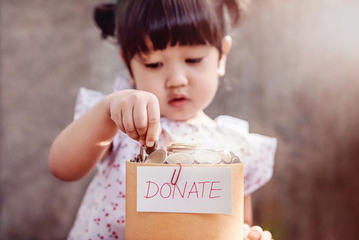 ゴーン氏もこうすれば疑われなかった?富裕層が慈善団体を設立して巨額寄付するワケ=児島康孝